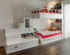 bunk bed - Google Search