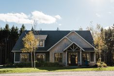 Looking for a weekend getaway? The Chester is the perfect home to rent out for a special retreat. Contact us today for more info. Chester, Weekend Getaways, Renting A House, Open House, Lakes, Beautiful Homes, Tours, Cabin, Luxury