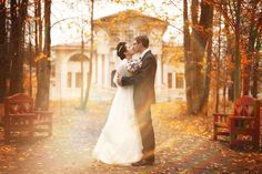#wedding #invitations #autumn wedding ideas