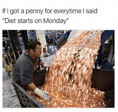 Got A Penny