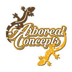 Logo for Jaylynn Evans at Arboreal Concepts