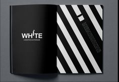 Our work for White Logistics