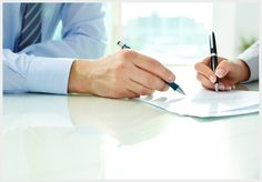 Insight Dispute Resolution provides a wide range of mediation resolution services for various types of disputes to businesses and families as an opportunity for people to forge mutual agreements. Looking for trained mediation services? Contact us.