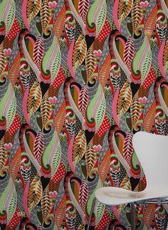 FAH214L_fabriconline.jpg 583×800 pixels