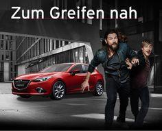 Werbung gefällt mir Germany, Sports, Advertising, Hs Sports, Deutsch, Sport