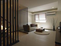Lounge, Sofa Seats, Living Room Sofa, Studio, Modern, Design, Number, Furniture, Friends