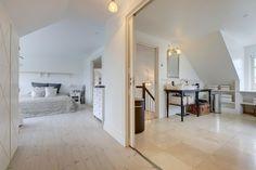 Villa Fruerhøj - Palladio Basin /  Bistrot taps / Metro tiles