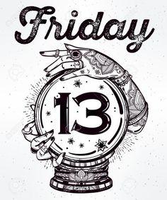 happy friday quotes positivity & happy friday + happy friday quotes + happy friday the funny + happy friday funny + happy friday good morning + happy friday the + happy friday quotes positivity + happy friday humor Happy Friday Humour, Friday The 13th Quotes, Friday The 13th Poster, Friday The 13th Funny, Friday The 13th Tattoo, Funny Friday Memes, Funny Humor, Tattoo Flash Sheet, Tattoo Flash Art
