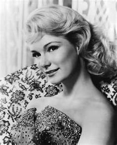 Yvette Mimieux - ) French born American actress whose films were popular in the and Worked in TV later in her career. Hollywood Icons, Old Hollywood Glamour, Golden Age Of Hollywood, Vintage Glamour, Vintage Hollywood, Hollywood Stars, Hollywood Actresses, Classic Hollywood, Actors & Actresses