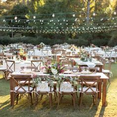 Wedding destinations venues payson az cabins on strawberry searching for an affordable arizona outdoor venue for your wedding party holiday celebration junglespirit Images