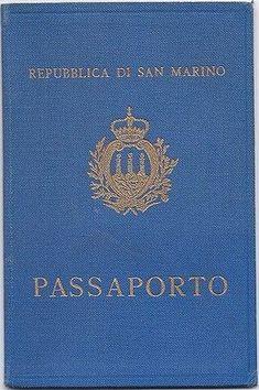 Passport Name Change - How to Change My Name on U.S. Passport