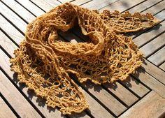 http://frumadsens.blogspot.dk/ Crochet