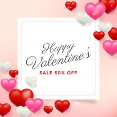 55 Best Valentines Day Ideas Images On Pinterest