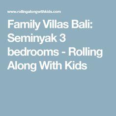 106 Best Bali Images In 2019 Kuta Bali 5 Star Hotels Apartments