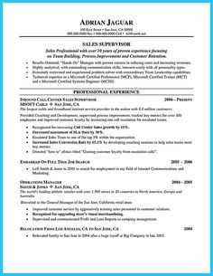 bpo resume samples call center resume sample customer service call centre cover letter sample creating resume