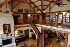Homes for $820,000 - Slide Show - NYTimes.com