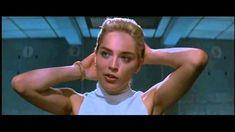 Sharon Stone verset mond - Kosztolányi Dezső: Akarsz-e játszani Sharon Stone Movies, Basic Instinct Movie, George Dzundza, Reed Game Of Thrones, Sister Songs, Sharon Jones, Eric Roberts, Chanel West Coast, Skai Jackson