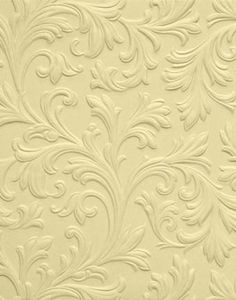 Kitchen Wallpaper Texture embossed wallpaper that you can paint. i want to do this as a