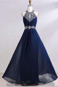 open back prom dresses, navy blue prom dresses, #prom #promdress #dress #eveningdress #evening #fashion #love #shopping #art #dress #women #mermaid #SEXY #SexyGirl #PromDresses