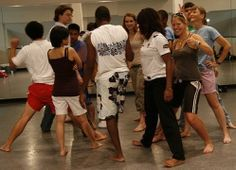 Ice Breaker Games For Teens To Warm Up Your Party