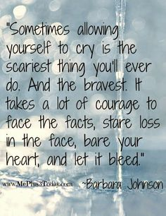 Monday Mourning Widow Series and other helpful information from a young widow and mom of 3, named Sarah: http://www.meplus3today.com/2014/08/monday-mourning-widow-good-quote-bad-quote.html