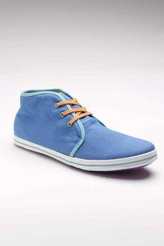 $40 Zuriick Beata #sneakerheads - On #jackthreads: http://www.jackthreads.com/invite/tobytoby7