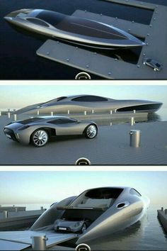 Strand Craft By Gray Design Luxury Yachts And Supercars Jetzt Neu