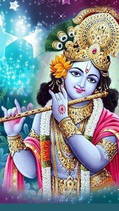 Señor Krishna, Yashoda Krishna, Cute Krishna, Radha Krishna Pictures, Radha Krishna Photo, Krishna Temple, Krishna Drawing, Krishna Painting, Lord Shiva Pics