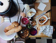 Kuvahaun tulos haulle terveelliset ravintolat helsinki
