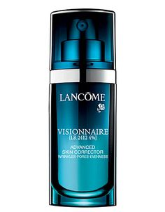 Lancome Visionnaire #renewyear #lordandtaylor