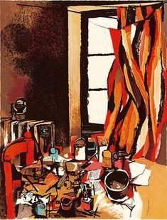 Studio Guastalla Arte Moderna e Contemporanea was established in Milan in Ettore and Silvia Guastalla focus their research activities mainly on internationally acclaimed Italian artists Italian Painters, Italian Artist, Giacomo Balla, Museum Of Modern Art, Still Life, Contemporary Art, Art Gallery, Abstract, Illustration