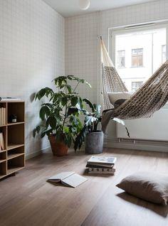 Minimalismus leben! | A Pinterest collection by Lyvyutza Bibi ...