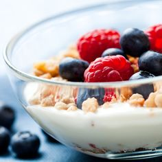 4 Weight-Loss Rules For Your Morning Meal