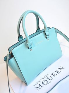 bag - http://zzkko.com/n232560-013-new-OL-documents-differential-cross-pattern-handbag-bag-tide-bag-smile-bag-handbag-Shoulder-Messenger.html $34.28