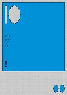 Factory Vol. 10. Keisuke Maekawa. 2013