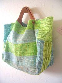 www.n-tarco.com - Japanese bags
