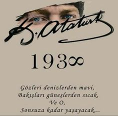 Yüce ATATÜRK The Legend Of Heroes, Great Leaders, Image Categories, Historical Pictures, Art Sketchbook, Health Promotion, Art Pictures, Picture Quotes, Diys