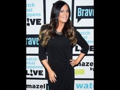 The Millionaire Matchmaker Patti Stanger's Rules for Surviving Valentine's Day - http://pattistangertube.com/the-millionaire-matchmaker-patti-stangers-rules-for-surviving-valentines-day-2/
