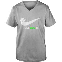JUST BOO IT HALLOWEEN SHIRTS BOO TEE FOR KIDS, ADULTS #gift #ideas #Popular #Everything #Videos #Shop #Animals #pets #Architecture #Art #Cars #motorcycles #Celebrities #DIY #crafts #Design #Education #Entertainment #Food #drink #Gardening #Geek #Hair #beauty #Health #fitness #History #Holidays #events #Home decor #Humor #Illustrations #posters #Kids #parenting #Men #Outdoors #Photography #Products #Quotes #Science #nature #Sports #Tattoos #Technology #Travel #Weddings #Women