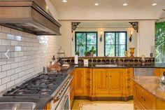 Moorcrest_chaplin house 8_kitchen