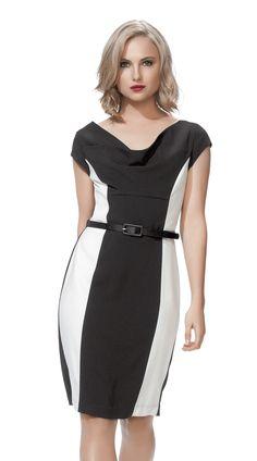 Principals Rosie Dress $109.99