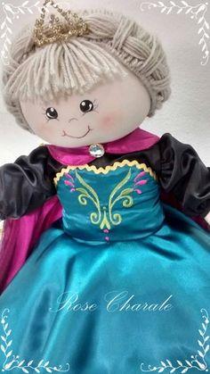 Princesas Rojas Critical Thinking - image 10