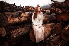 Photography by Taylor McCutchan