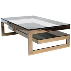 square center table designs for drawing room - Google Search ...