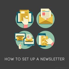 how-to-set-up-a-newsletter