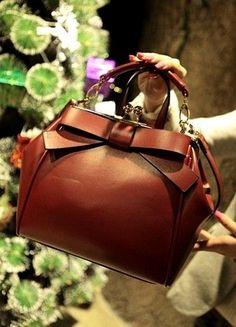 9963ffa6818f Fendi 2009 Leather Boston #Handbag 8257 Pink htto:/... #purse