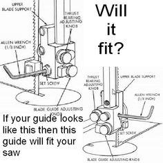 Cómo invertir el gato hidráulico para la prensa / How to
