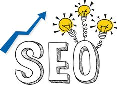 The best SEO company in Bhubaneswar is all set to offer ethical SEO services. As the leading SEO company in Bhubaneswar, they strive hard to offer affordable SEO services. Internet Marketing Company, Seo Marketing, Digital Marketing Services, Online Marketing, Marketing Channel, Media Marketing, Seo Services Company, Local Seo Services, Best Seo Company