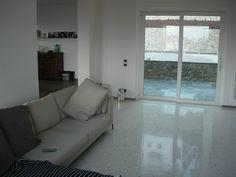 Salotto / Living room