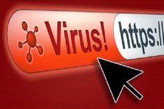 How to uninstall pop-up Malware,Virus and Adware Windows Internet Explorer, Linux Mint, Navigateur Web, Le Web, Computer Service, Computer Repair, Computer Virus, Laptop Repair, How To Get Rid